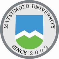 matsumotokousyou